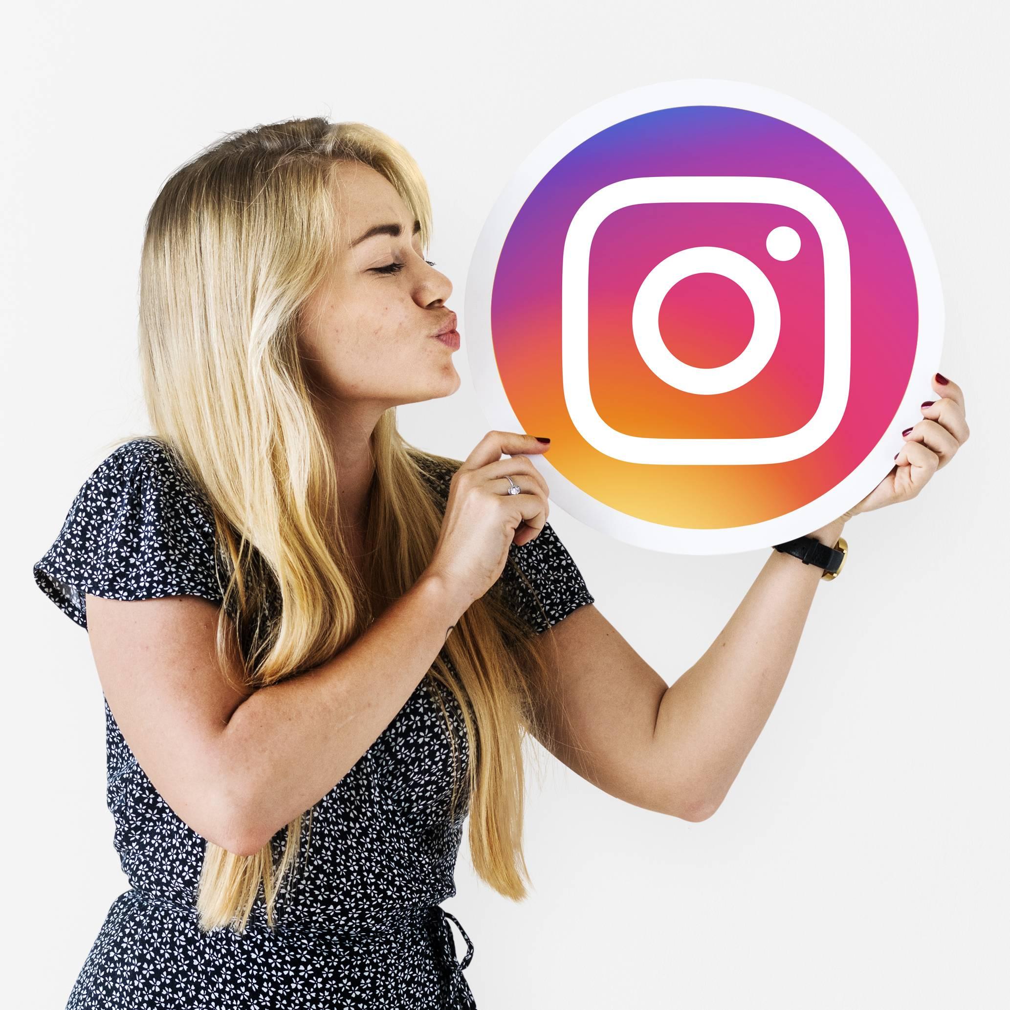 Errores en Instagram